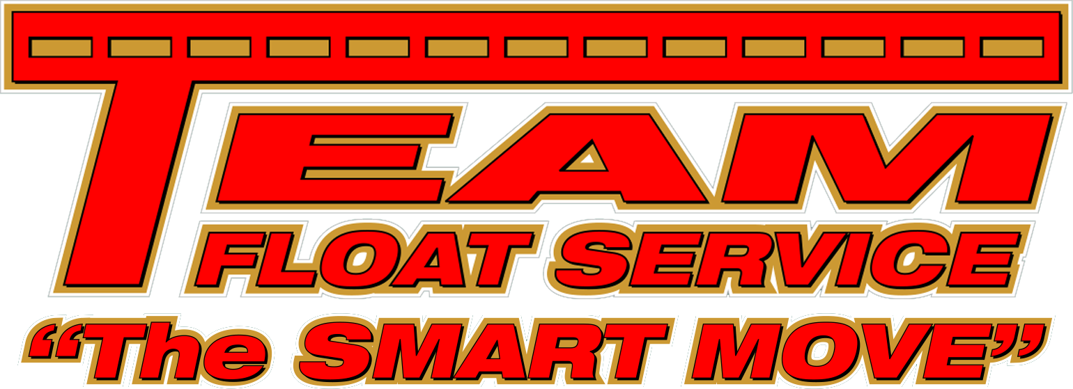 Team Float Service